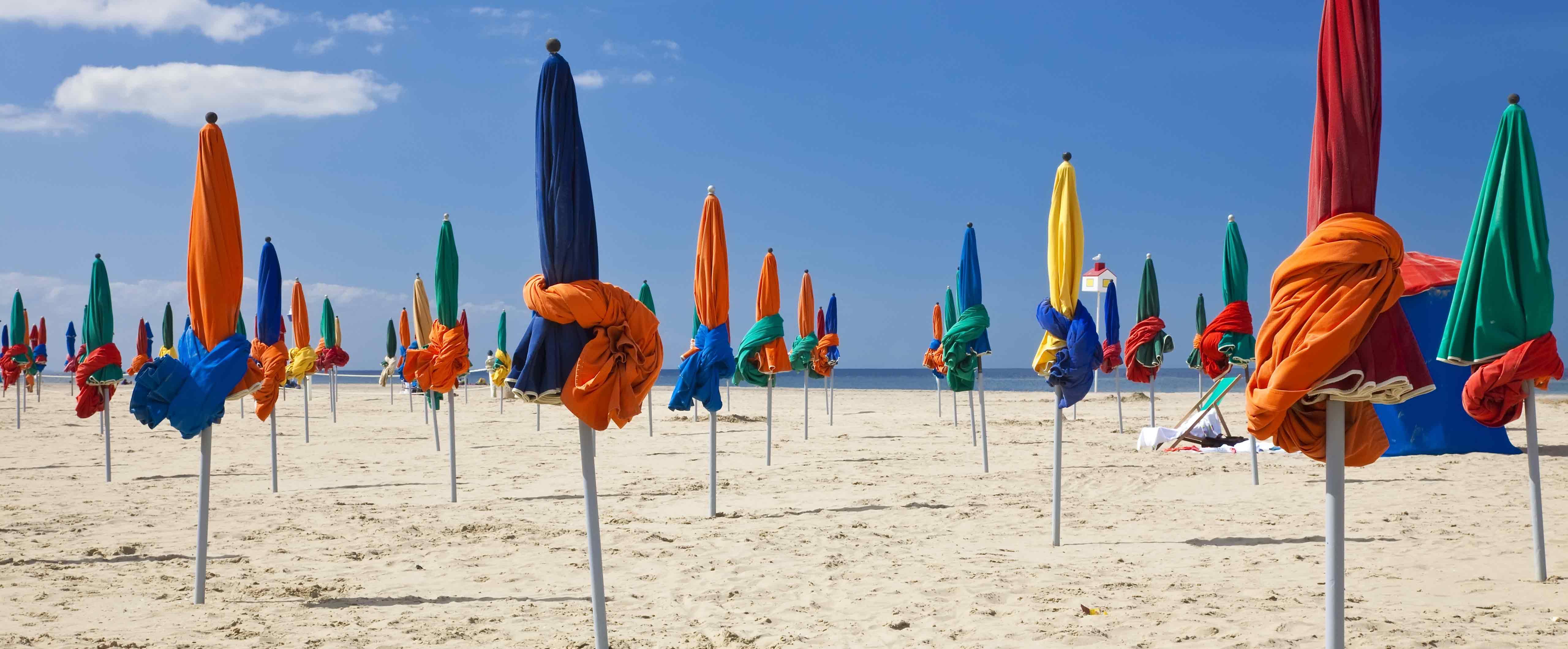 Découvrez nos séjours de luxe en vente privée - Deauville. VeryChic vous propose des voyages jusqu'à -70% dans les plus beaux hôtels du monde - Deauville