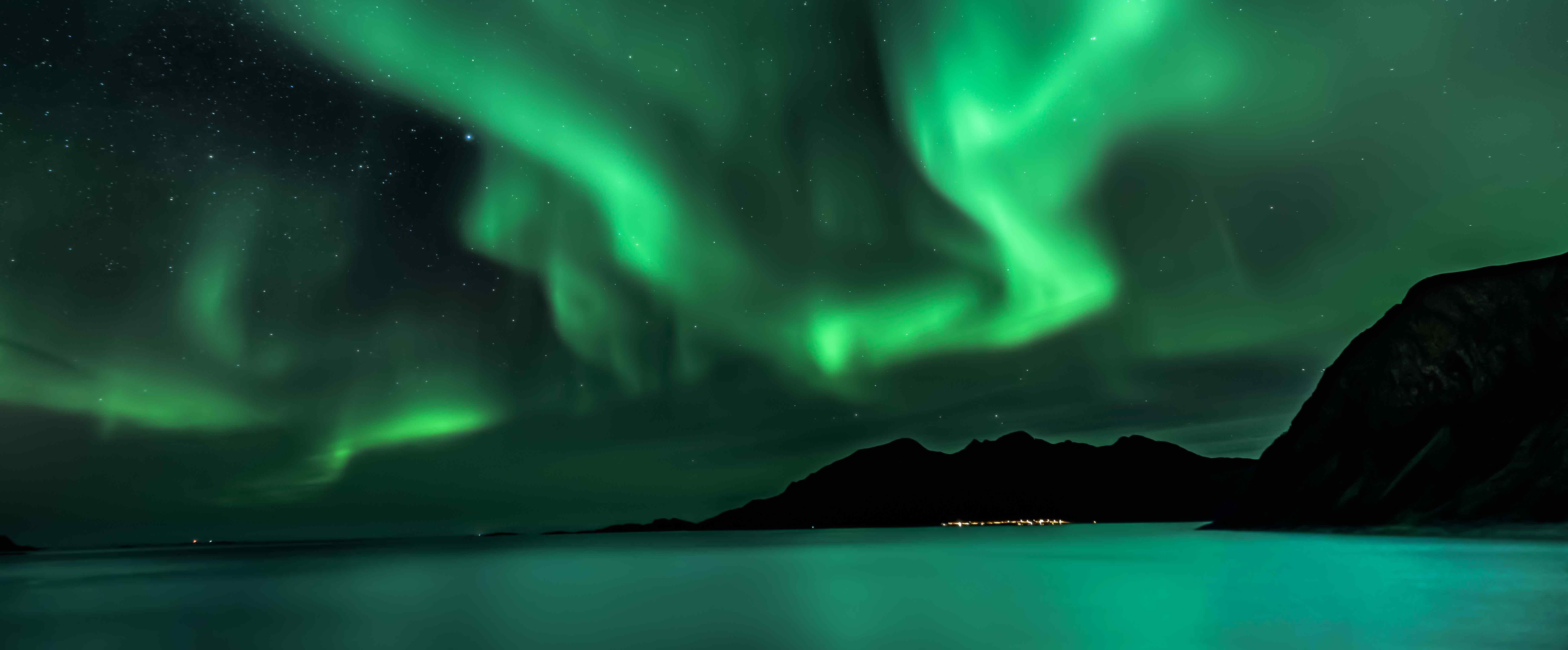 Découvrez nos séjours de luxe en vente privée - Islande. VeryChic vous propose des voyages jusqu'à -70% dans les plus beaux hôtels du monde - Islande