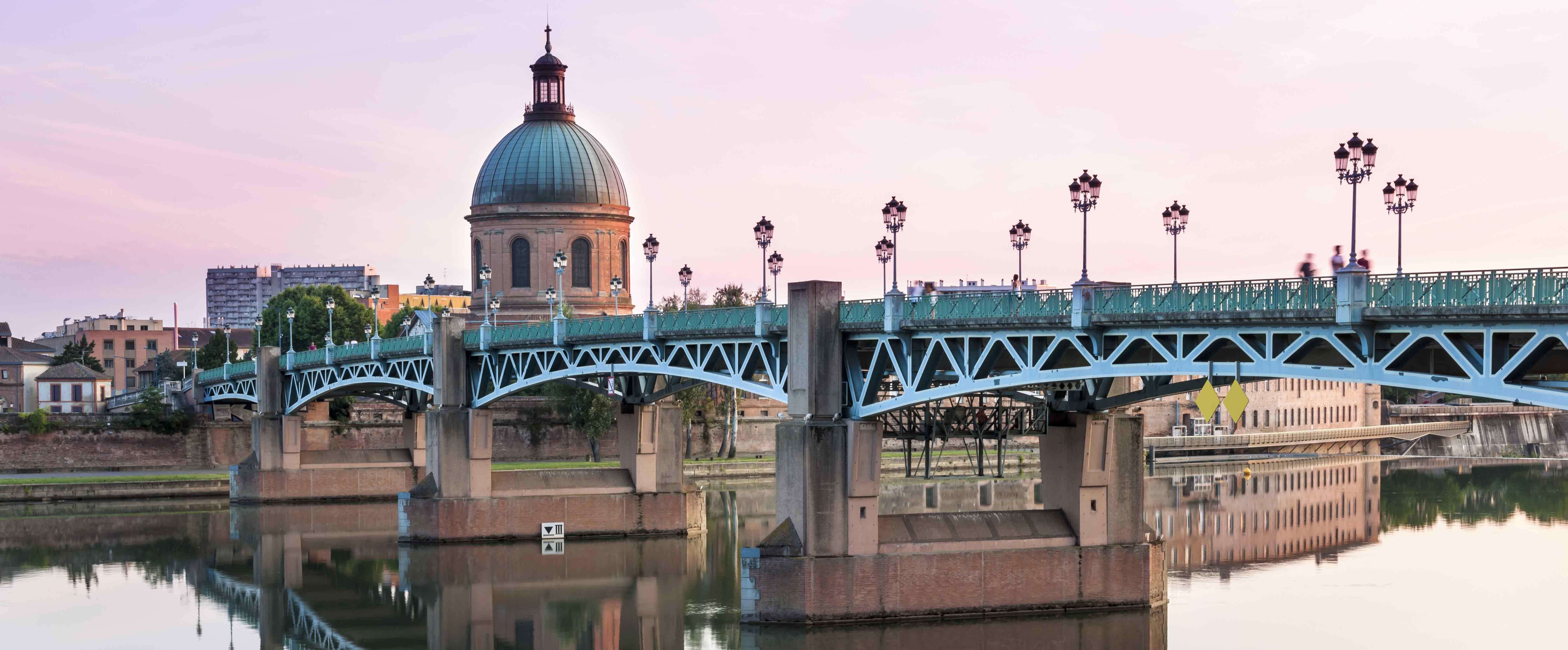 Découvrez nos séjours de luxe en vente privée - Toulouse. VeryChic vous propose des voyages jusqu'à -70% dans les plus beaux hôtels du monde - Toulouse