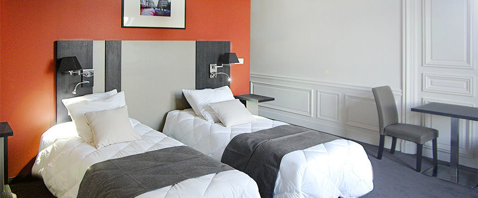 odalys appart hotel les occitanes montpellier. Black Bedroom Furniture Sets. Home Design Ideas