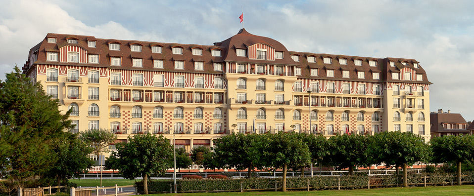 royal-barriere-deauville