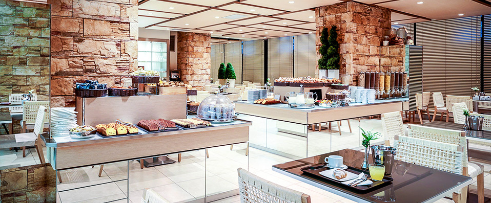 Roseo euroterme wellness resort bagno di romagna verychic exceptional hotels - Euroterme bagno di romagna ...
