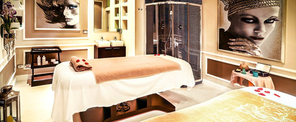 Roseo euroterme wellness resort bagno di romagna verychic exceptional hotels - Roseo euroterme bagno di romagna ...