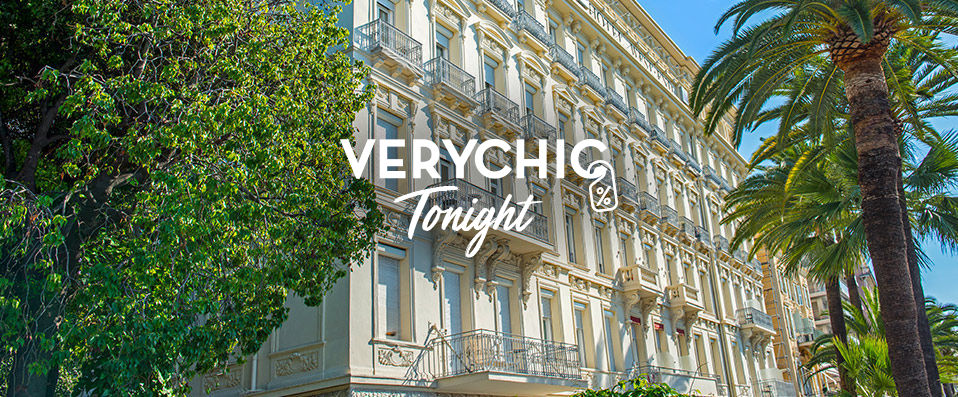 hotel west end last minute nice verychic exceptional hotels rh verychic com