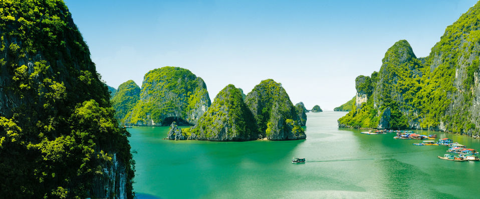 idee-voyage-france-baie-d-halong